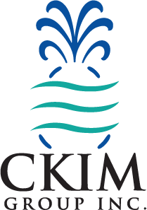 CKIM Group, Inc.